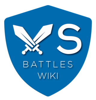 VS Battles Wiki Forum